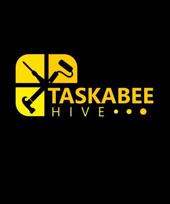 Avatar for Taskabee Hive Virginia Beach, VA Thumbtack