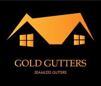 Gold Gutter
