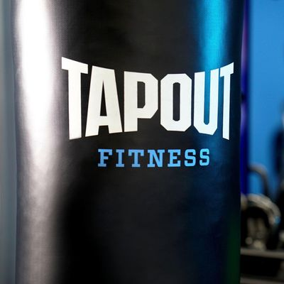Avatar for Tapout Fitness
