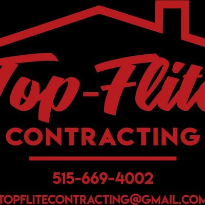 Avatar for Top Flite Contracting Des Moines, IA Thumbtack