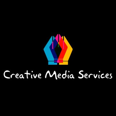 Avatar for Creative Home and Media Services Frisco, TX Thumbtack