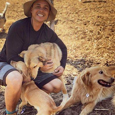 Avatar for Treats and Play Dog Walkers Santa Monica, CA Thumbtack
