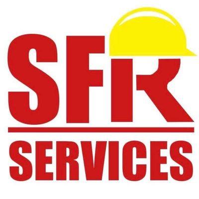 Avatar for SFR Services - Austin Crouch Stuart, FL Thumbtack
