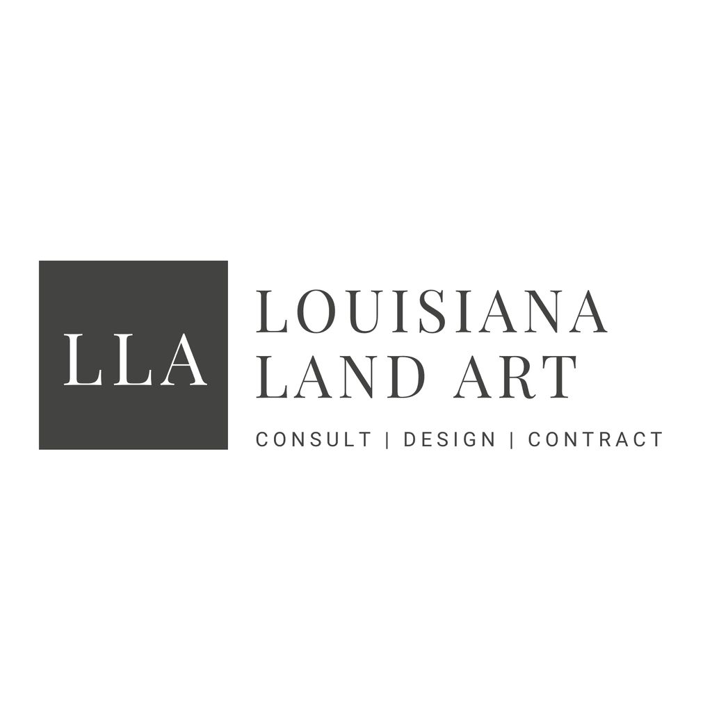 Louisiana Land Art LLC