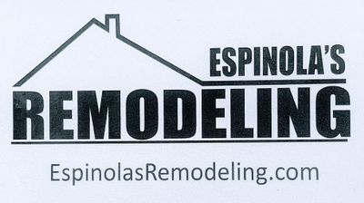 Avatar for Espinola's Remodeling