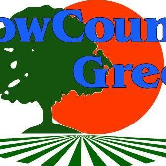 Avatar for Lowcountry Greens, LLC