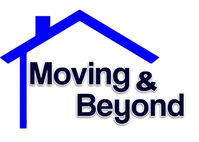 Avatar for Moving and Beyond Mckinney, TX Thumbtack