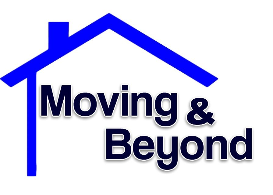 Moving and Beyond