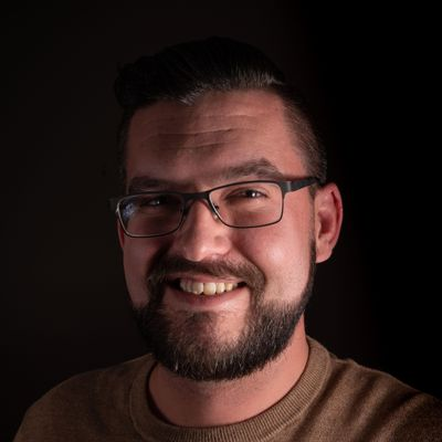 Avatar for Stewart Photography Englewood, CO Thumbtack