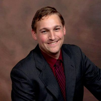 Avatar for Christopher B. Brown, CPA Westmont, IL Thumbtack