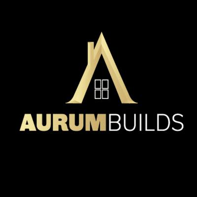 Avatar for Aurum Builds LLC.