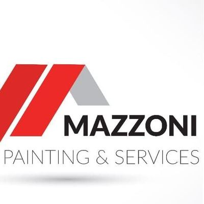 Avatar for Mazzoni Painting and Services Jacksonville, FL Thumbtack