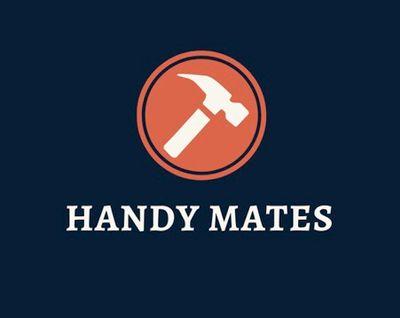 Avatar for Handy Mates