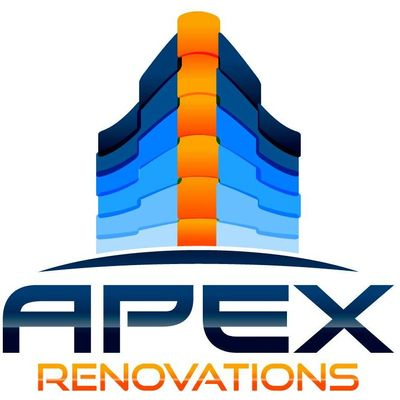 Avatar for Apex Renovations