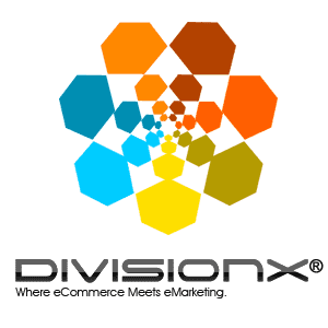 Avatar for DivisionX: Graphic & Web Design, SEO, Marketing Leander, TX Thumbtack