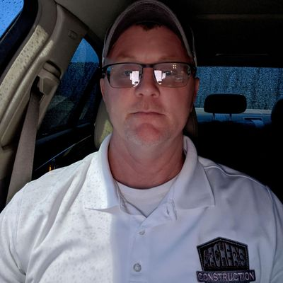 Avatar for Archer's Construction North Baltimore, OH Thumbtack