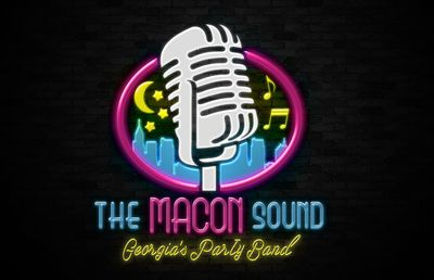 Avatar for The Macon Sound