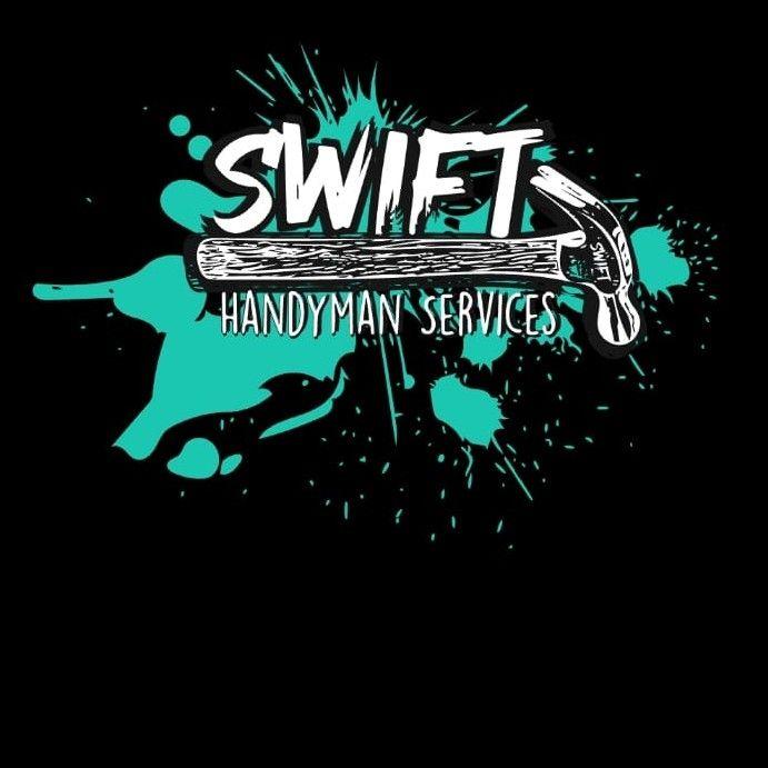 Swift Handyman Services LLC