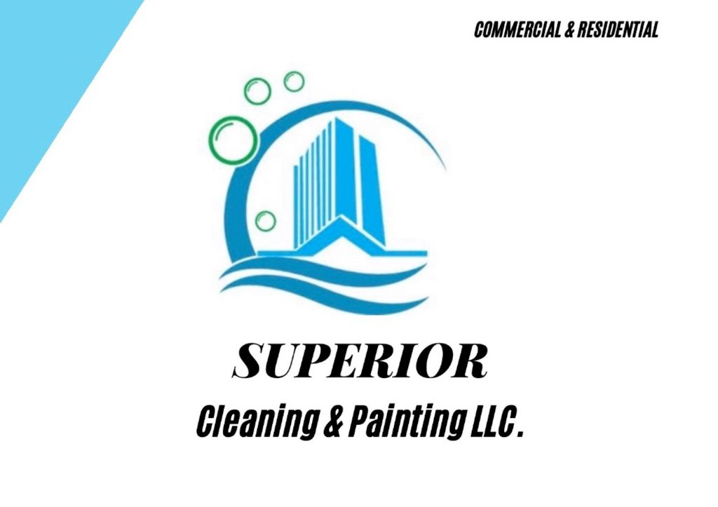 Superior Cleaning & Painting LLC