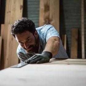 Avatar for Columbus Finish Carpentry Dublin, OH Thumbtack