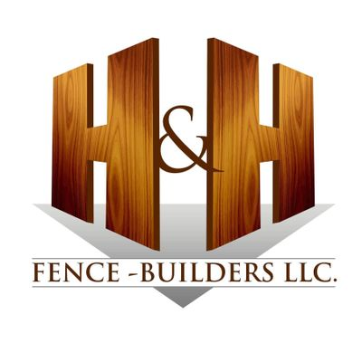 Avatar for H&H FENCE BUILDERS LLC.