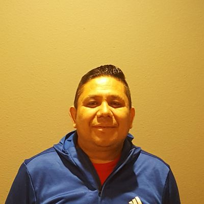 Avatar for FUENTES   pro's  mounting Riverside, CA Thumbtack