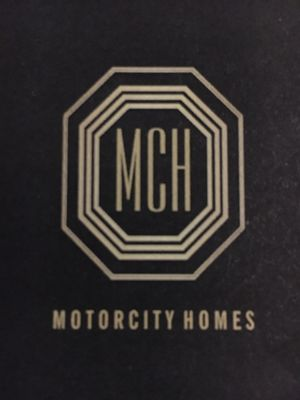 Avatar for Motorcity homes New Baltimore, MI Thumbtack