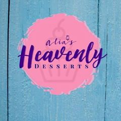 Avatar for Alias' Heavenly Dessert's West Sacramento, CA Thumbtack