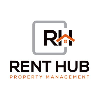 Avatar for Rent Hub Property Management