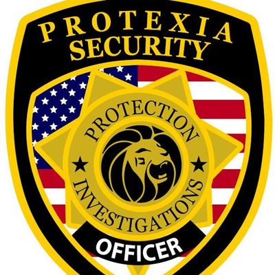 Avatar for Protexia One Bala Cynwyd, PA Thumbtack
