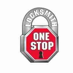 One Stop Locksmith, Inc.