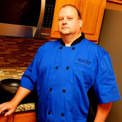 Chef West Personal Chef Collierville, TN Thumbtack