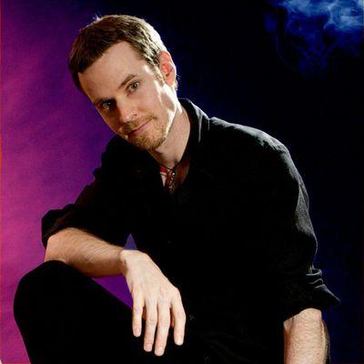 Avatar for Steve Owens 14-Time Award Winner, NBC national TV Los Angeles, CA Thumbtack