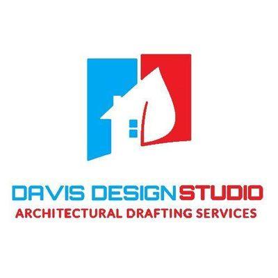 Avatar for Davis Design Studio LLC