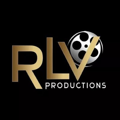 Avatar for RLV Productions, LLC