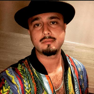 Avatar for William Fernandez Musician Torrance, CA Thumbtack