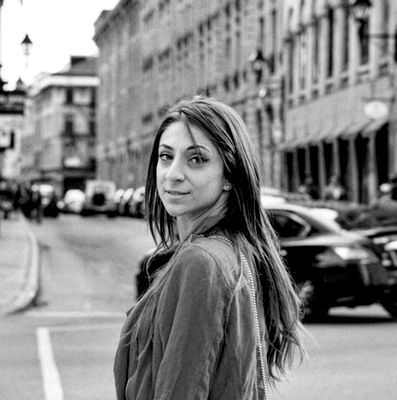Avatar for Suzana Palyan Photography Los Angeles, CA Thumbtack