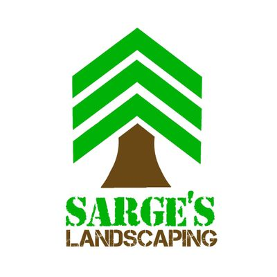 Avatar for Sarges Landscaping Sanford, FL Thumbtack