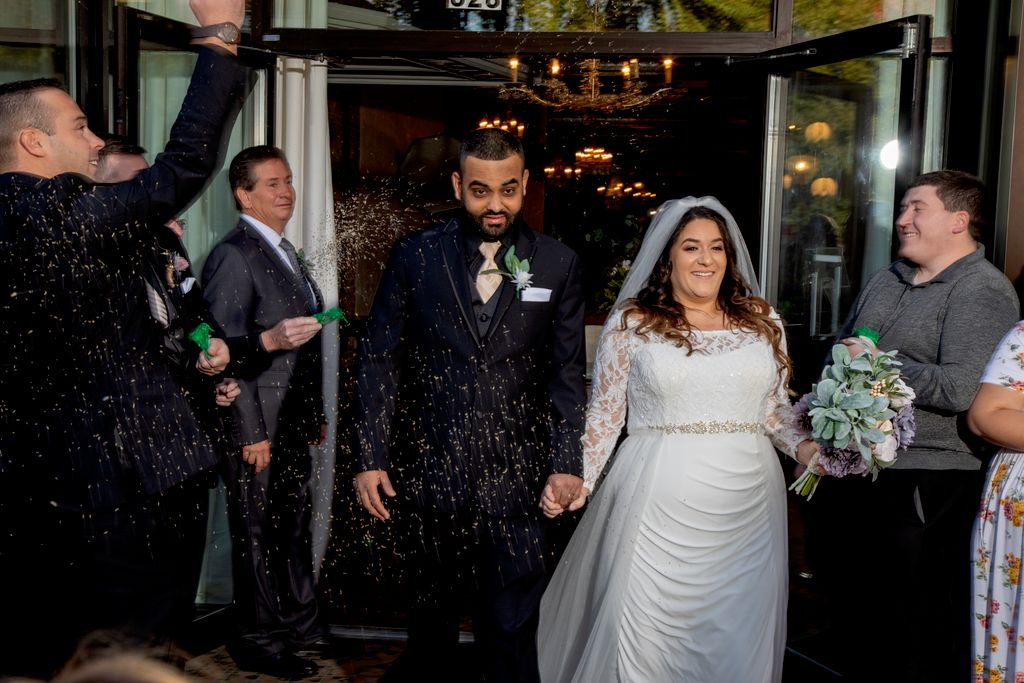 Wedding and Event Photography - West Chester 2019