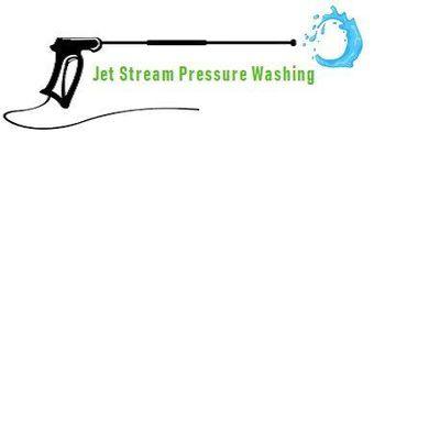 Avatar for Jet Stream Pressure Washing Baton Rouge, LA Thumbtack