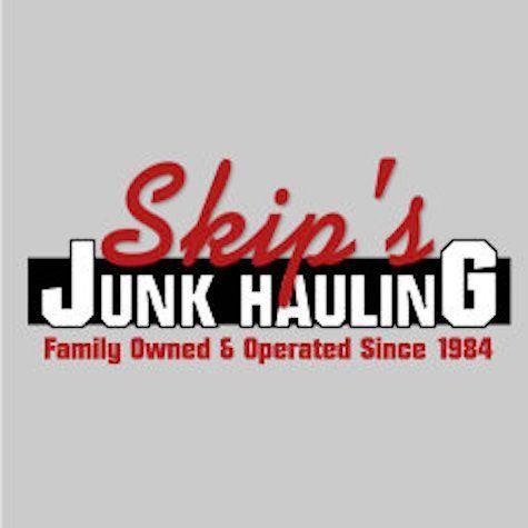 Skip's Junk Hauling