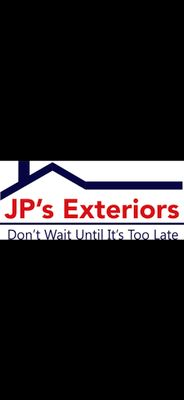 Avatar for JP's Exteriors Chesterfield, VA Thumbtack