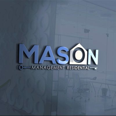 Avatar for Mason Management Residential,LLC