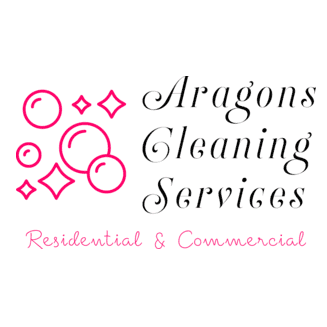 Avatar for Aragons Cleaning Services Houston, TX Thumbtack
