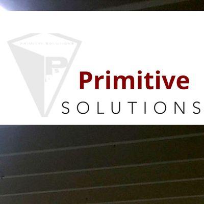 Avatar for Primitive Solutions LLC.