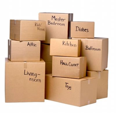 Avatar for Mize Moving Company New Market, TN Thumbtack
