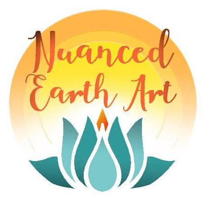 Avatar for Nuanced Earth Art Plainfield, IN Thumbtack