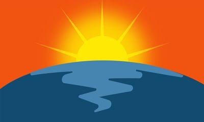 Avatar for AquaTech Pool Pros Humble, TX Thumbtack