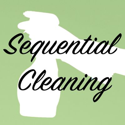 Avatar for Sequential Cleaning Federal Way, WA Thumbtack