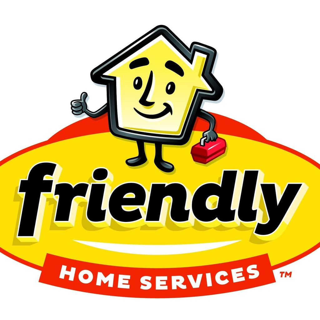 Friendly Plumber Heating and Air LLC